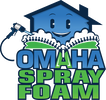 Omaha Spray Foam